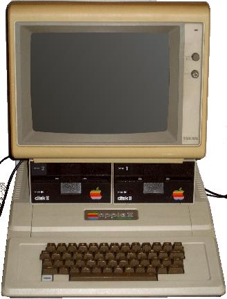 apple2.jpg